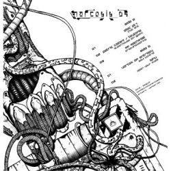 Narcosis 05