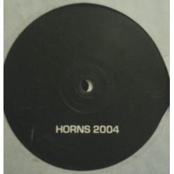 Horns 2004