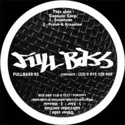 Full Bass 03