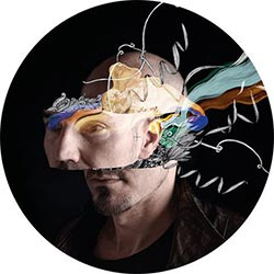 Sam Paganini - Satellite