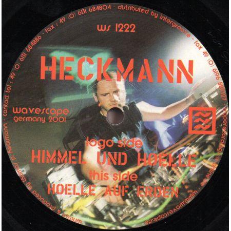 Heckmann - Himmel Und Hoelle