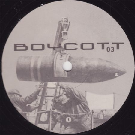 Boycott 003