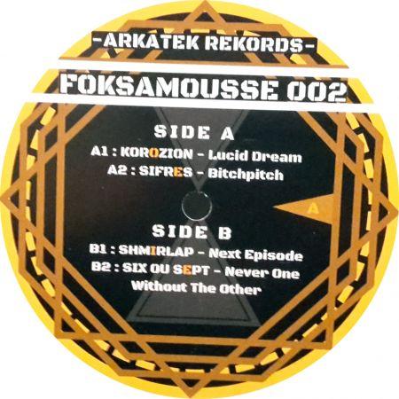Foksamousse 002