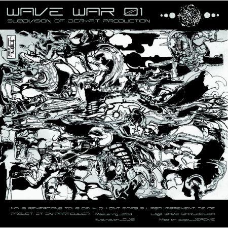 Wavewar 01
