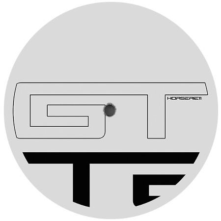 Gelstat, Signal Electrique -