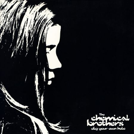 The Chemical Brothers - Dig...