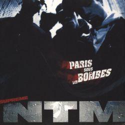 Suprême NTM - Paris Sous...