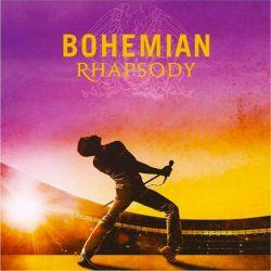 Queen - Bohemian Rhapsody...