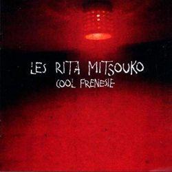 Les Rita Mitsouko - Cool...