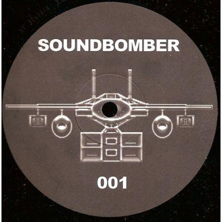 Turbo.dsl - Soundbomber 01