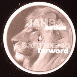 Jahba / Baby Demo