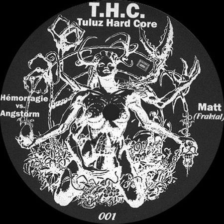 THC 001