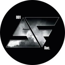 SF Records 01
