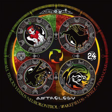 Astrology 24