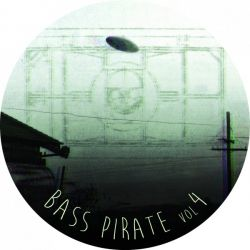 Bass Pirate vol. 4