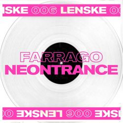 Farrago - Neontrance