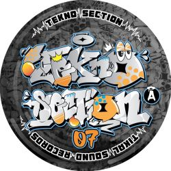 Tekno Section 07
