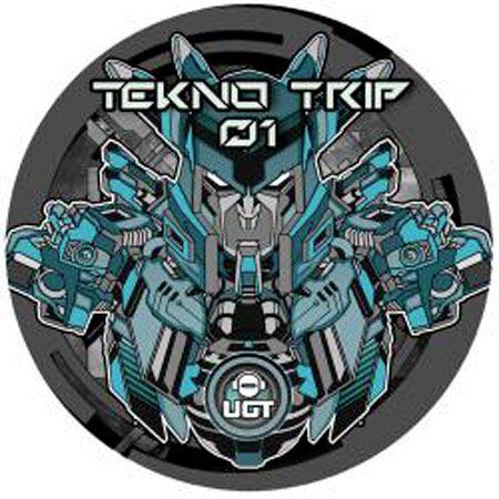 Tekno Trip 01