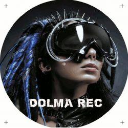 DOLMA 003