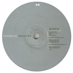 Pounding Grooves - 03