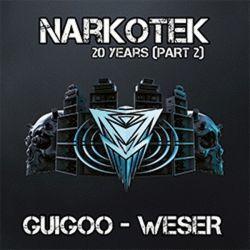 Guigoo / Weser - Narkotek...