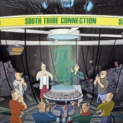 South Tribe Connection