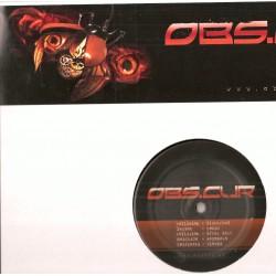 Obscur 04 RP