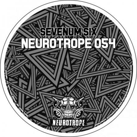 Neurotrope 054