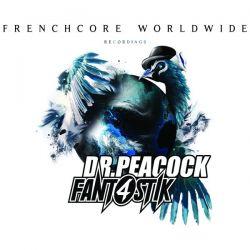 Dr. Peacock / Fant4stik