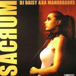 DJ Daisy aka Mandragore -...