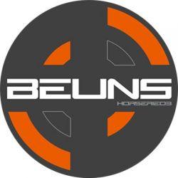 Beuns Horserie 03