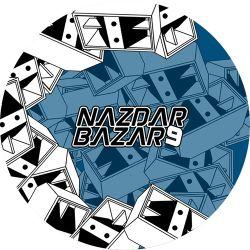 Nazdar Bazar 9