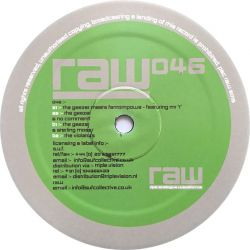 RAW 046