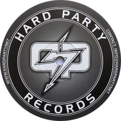 Hard Party Records 004