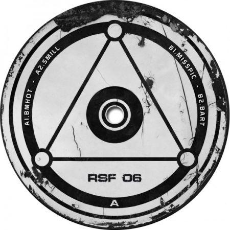 Rythmik Sound Family 06
