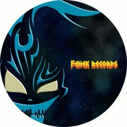 Pimouss - Fenek Records 05