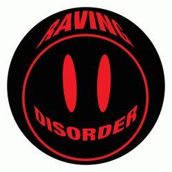 Raving Disorder Vol.1