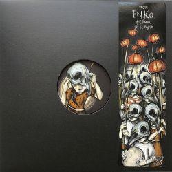Enko - The Children Of The...
