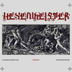 Klangkuenstler - Hexenmeister