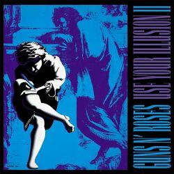 Guns N' Roses - Use Your...