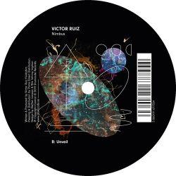 Victor Ruiz - Nimbus