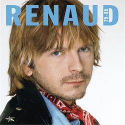 Renaud - 75-85