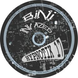 biNi & Invazed