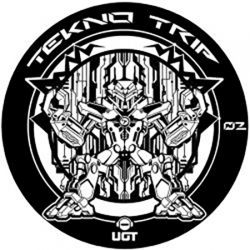Tekno Trip 02