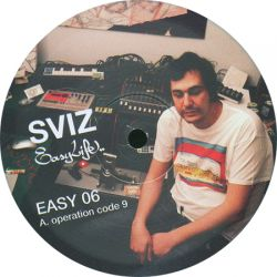 Sviz - Easy Life 06