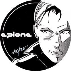 Epione 06