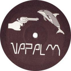 Napalm 4