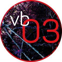 Vinylbleu 03
