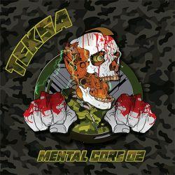 Teksa - Mental Core 02