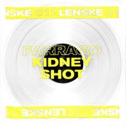 Farrago - Kidney Shot